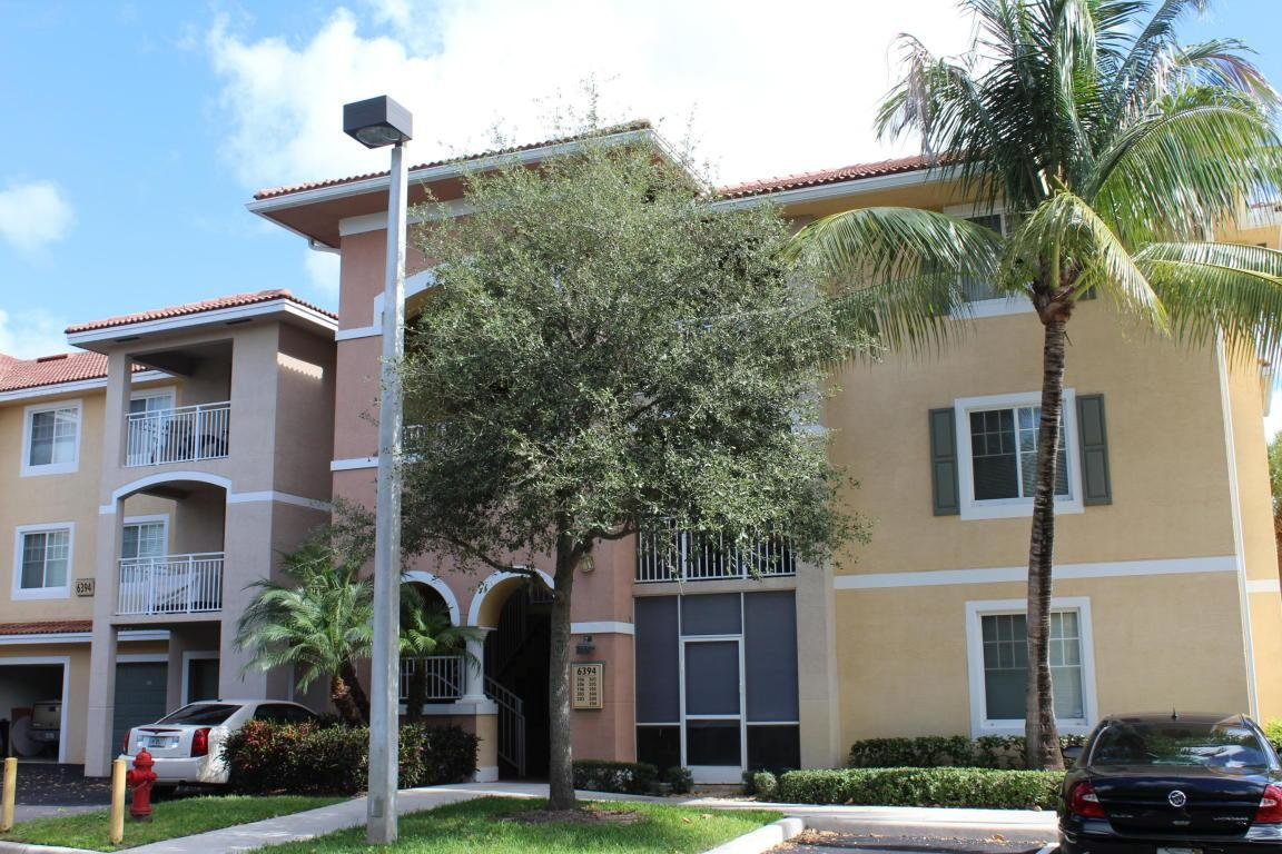 Best 6394 Emerald Dunes Drive West Palm Beach Fl 33411 1 Bedroom Apartment For Rent Padmapper With Pictures