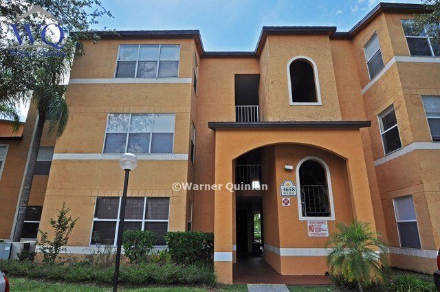 Best 4658 Commander Dr Orlando Fl 32822 2 Bedroom Apartment For Rent Padmapper With Pictures