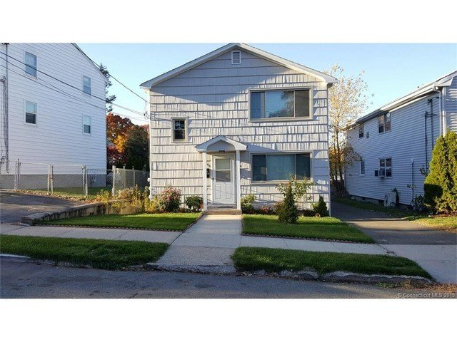 Best 214 Ruth St Bridgeport Ct 06606 2 Bedroom Apartment With Pictures