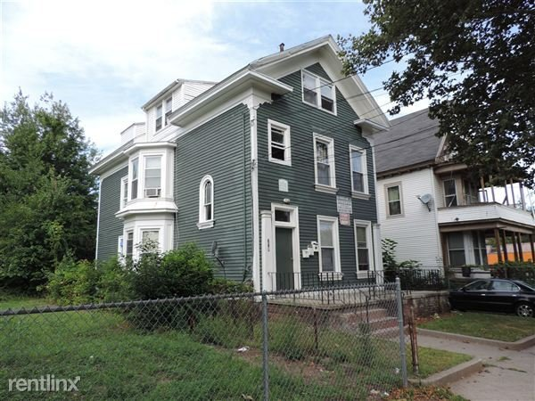 Best 640 Howard Ave Fl 2 New Haven Ct 06519 3 Bedroom With Pictures