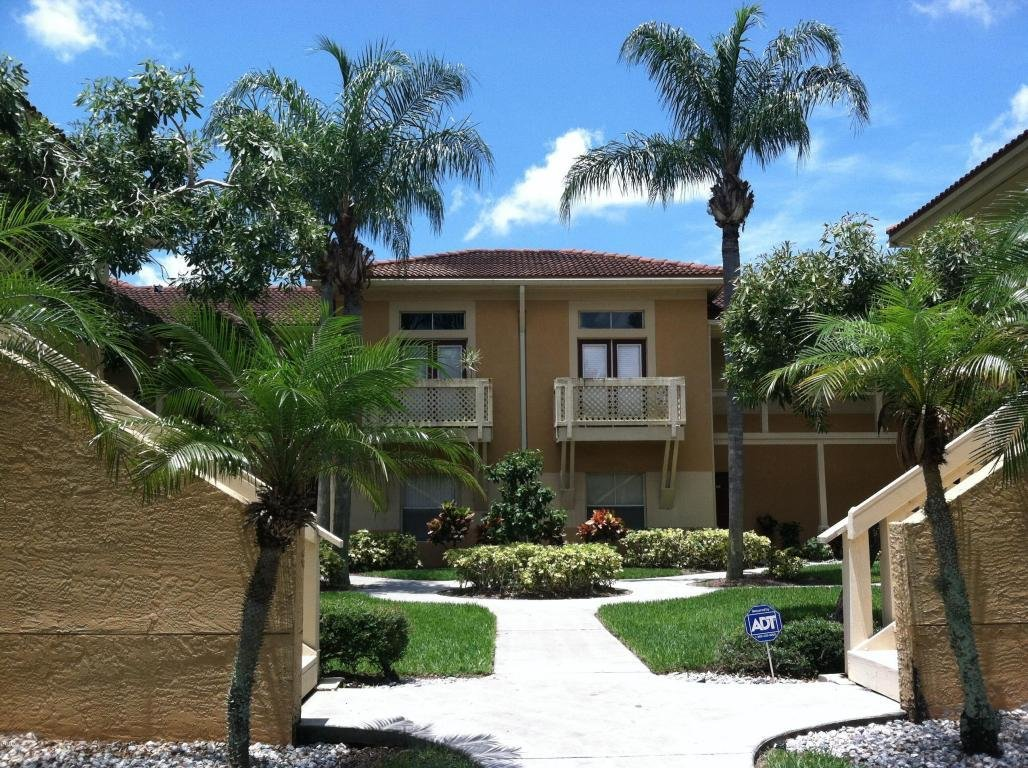 Best 4759 Via Palm Lakes West Palm Beach Fl 33417 1 Bedroom With Pictures