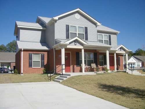 Best Bridges At Southlake Apartment Albany Ga With Pictures