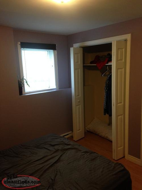 Best 2 Bedroom Basement Apartment East End St Johns With Pictures