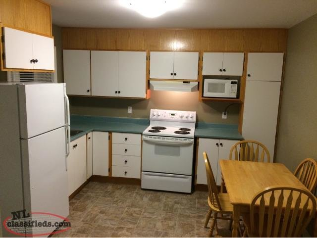 Best One Bedroom Apartment All Utilities Included Torbay With Pictures Original 1024 x 768