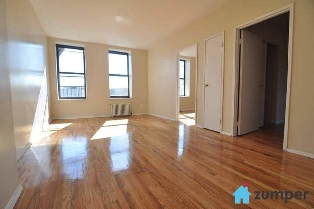 Best 5 Amazing Apartments For Rent In New York City For Under With Pictures Original 1024 x 768