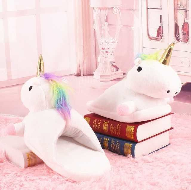 Best Pre Order Unicorn Galore With Pictures