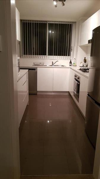Best House Share Bondi Junction Sydney 375Pw 2 Bedroom Apartment With Pictures
