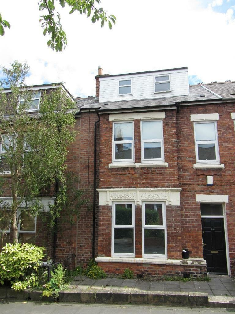 Best Superb 5 Bedroom House To Rent In Newcastle Upon Tyne Ne4 With Pictures