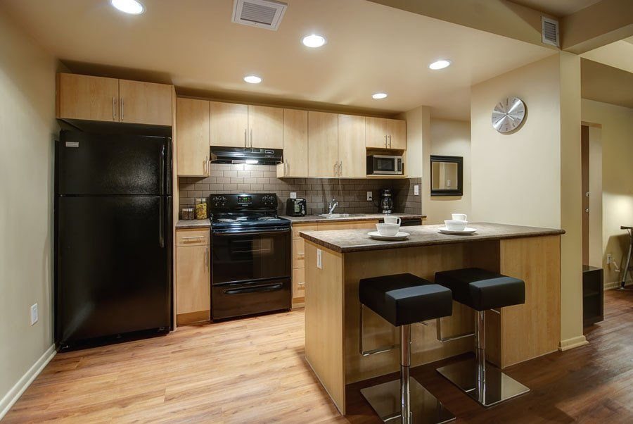 Best Apartments For Rent Winnipeg ∙ Winnipeg Apartment With Pictures