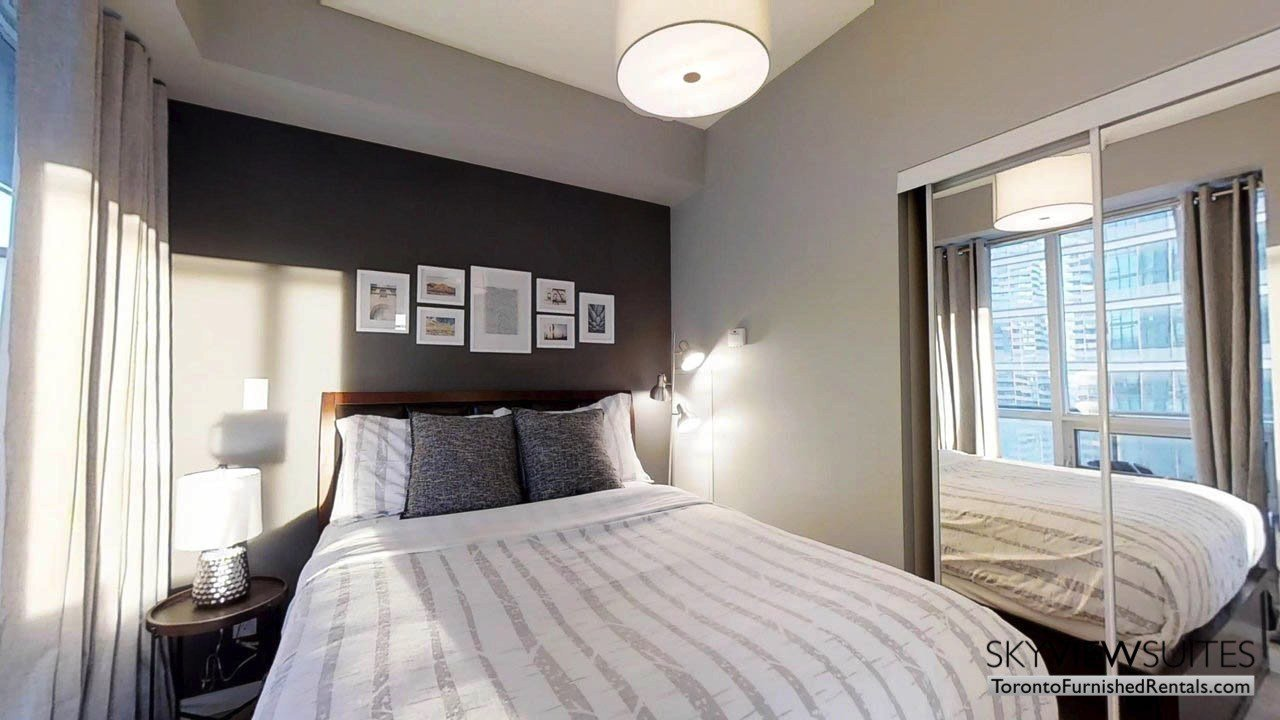 Best Mls M 2 Bedroom Extended Stay Suite With Pictures