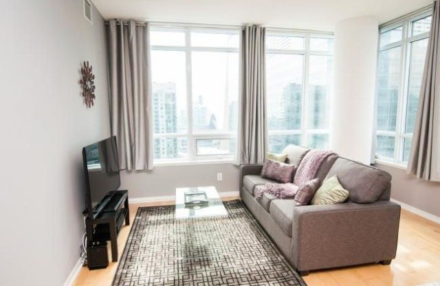 Best Mls J 2 Bedroom Extended Stay Apartment With Pictures