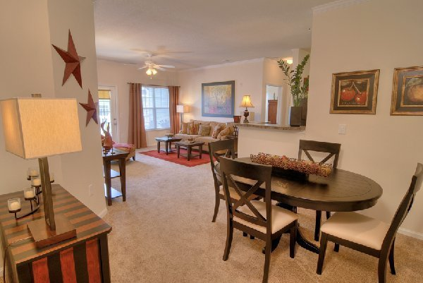 Best Beautiful 1 Bedroom Apartment Home In Columbia Sc Offer With Pictures