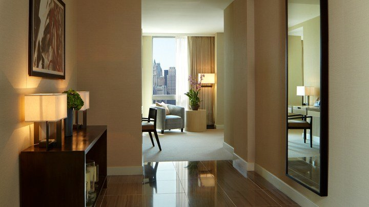 Best Suites In Manhattan Trump Soho New York – Soho Two With Pictures