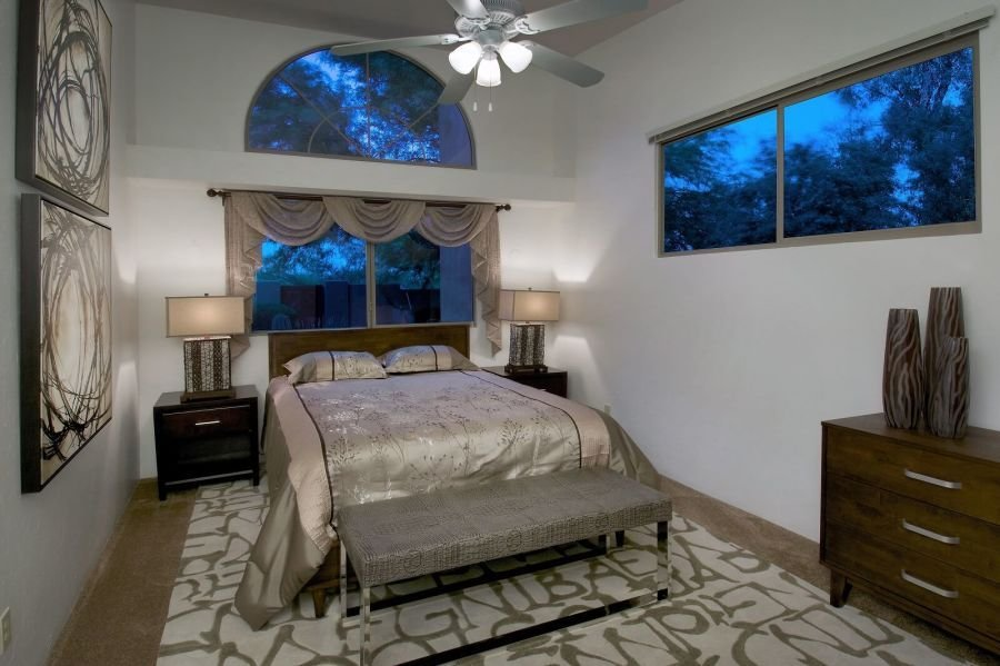Best Hacienda 3 Bedrooms 2 Bathrooms Home For Rent In Tucson With Pictures