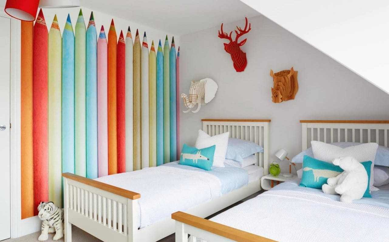 Best Putting The Fun Into Functional How To Decorate Your With Pictures