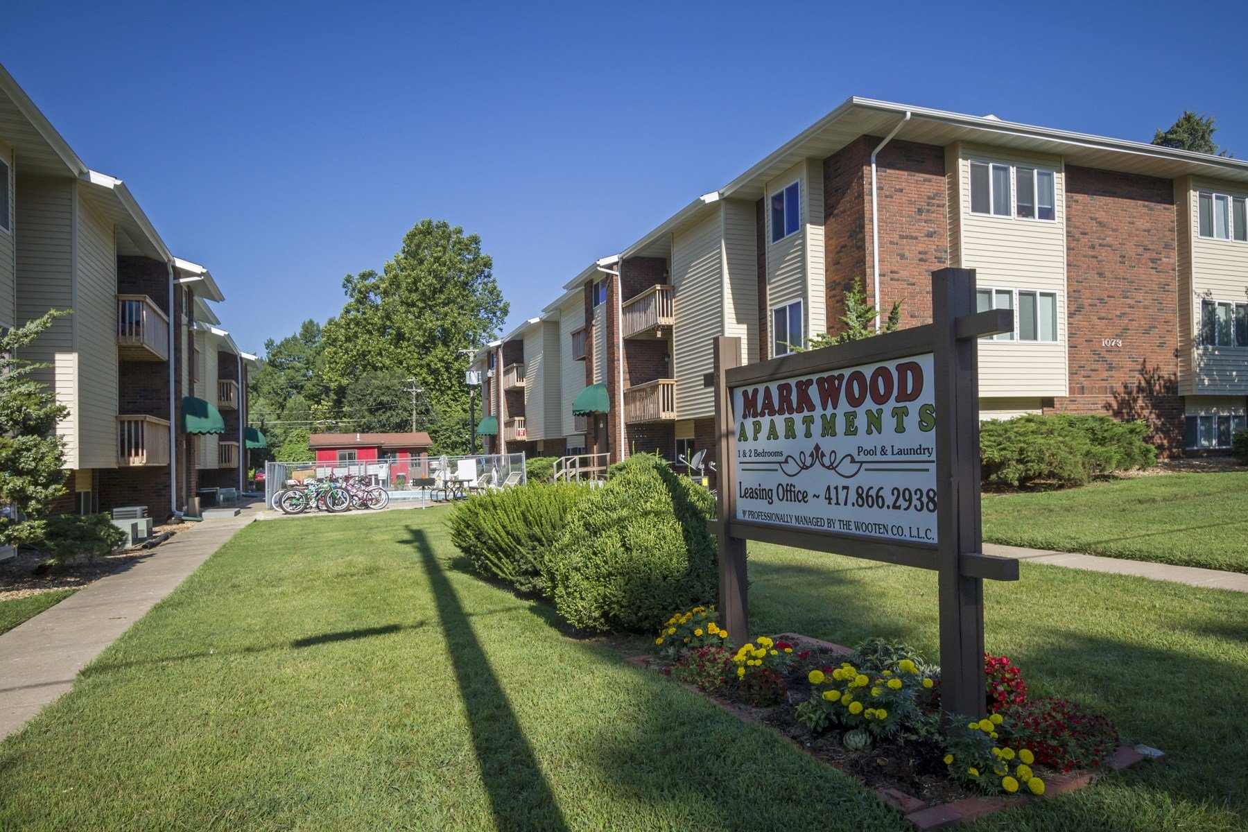 Best 2 Bedroom Apartments Springfield Mo Www Indiepedia Org With Pictures