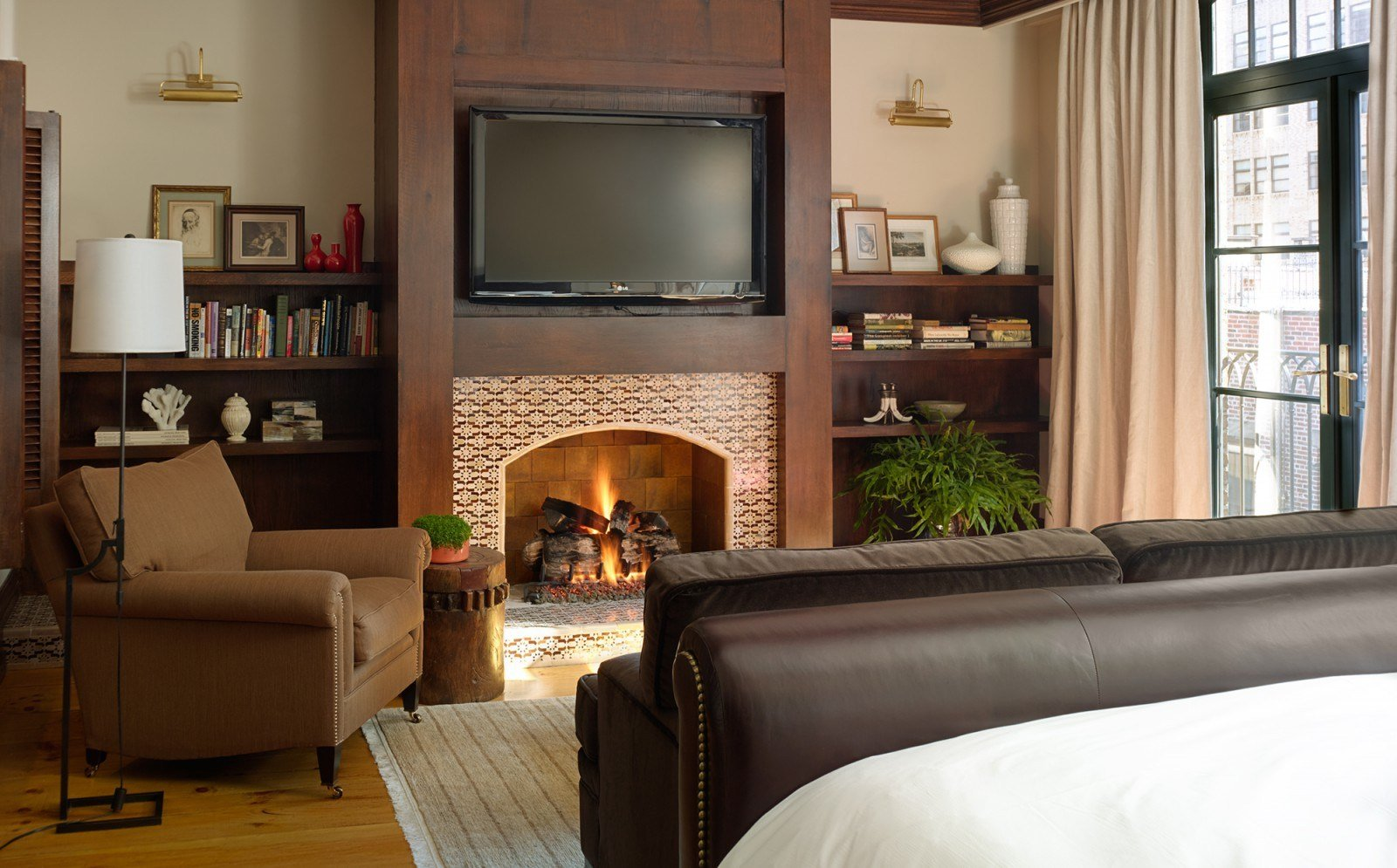 Best Downtown Nyc Hotel Nyc Luxury Family Hotel N Moore With Pictures