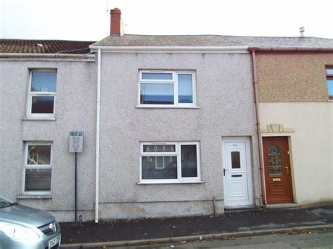 Best 2 Bedroom Houses To Rent In Llanelli 6 Image 1 Of 9 With Pictures