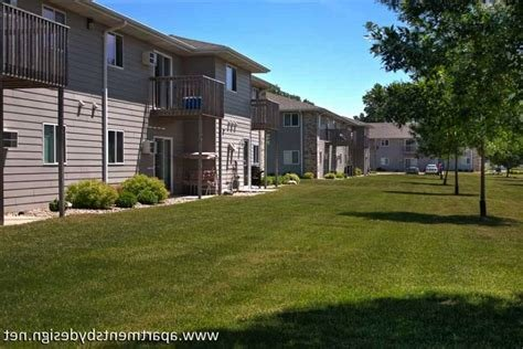 Best Superior 3 Bedroom Apartments In Sioux Falls Sd 7 With Pictures