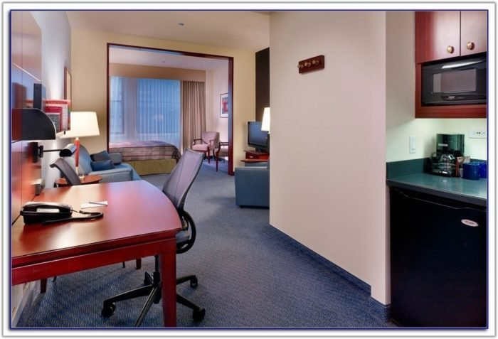 Best 2 Bedroom Hotels In Downtown Chicago Bedroom Home With Pictures