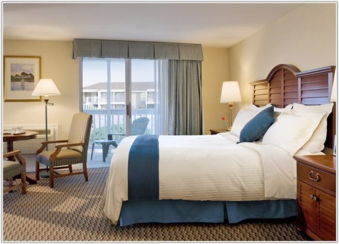 Best 2 Bedroom Suites Near Washington Dc Bedroom Home With Pictures