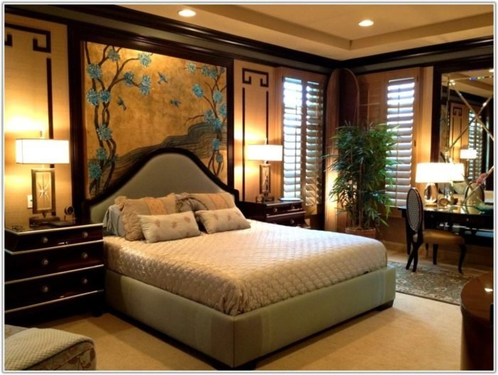 Best Beach Inspired Living Room Furniture Bedroom Home With Pictures