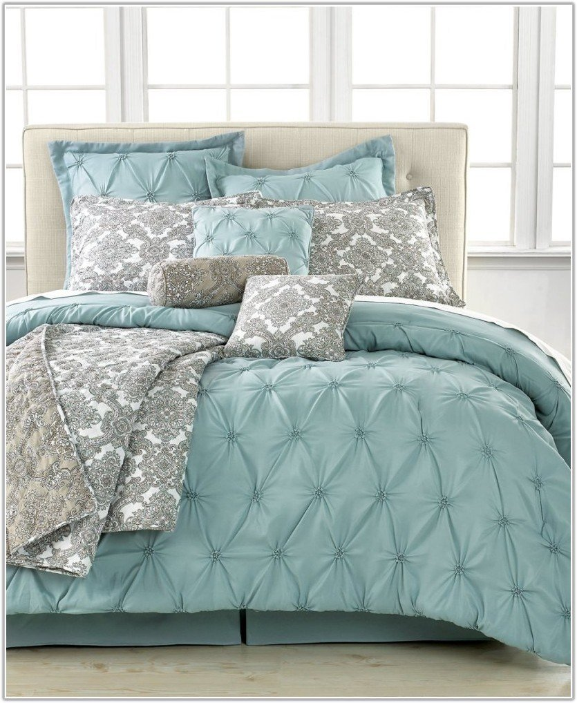 Best Bedroom Curtain And Bedding Sets Bedroom Home With Pictures
