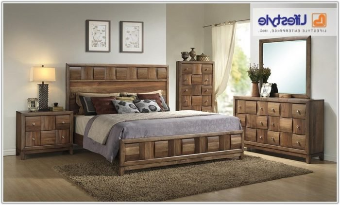 Best Cheap Bedroom Furniture Portland Oregon Bedroom Home With Pictures
