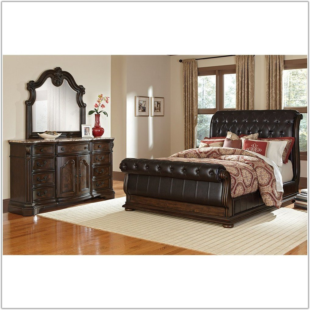 Best Value City Bedroom Sets 28 Images Document Moved Vanderbilt Bedroom Nightstand Value City With Pictures