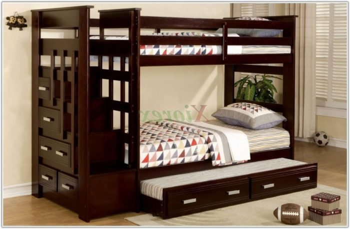 Best Cheap Bedroom Sets In Las Vegas Nv Bedroom Home With Pictures