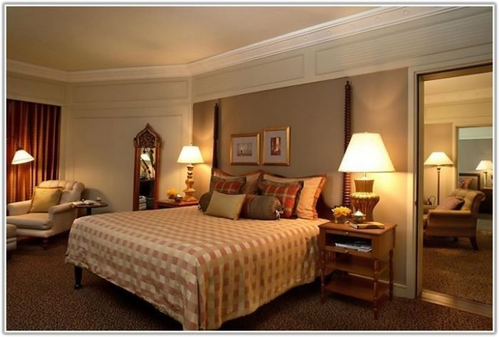 Best Hotels 2 Bedroom Suites Charlotte Nc Bedroom Home With Pictures