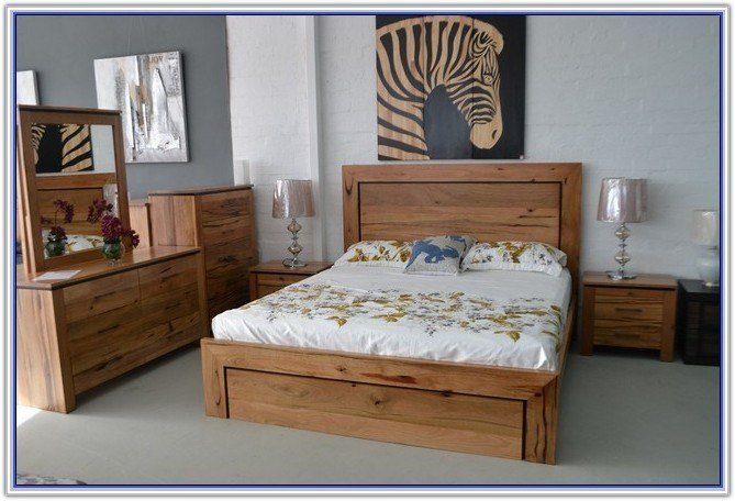 Best Bedroom Furniture Second Hand London Bedroom Home With Pictures