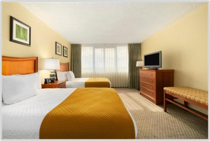 Best 2 Bedroom Suites In Orlando Cheap Bedroom Home With Pictures