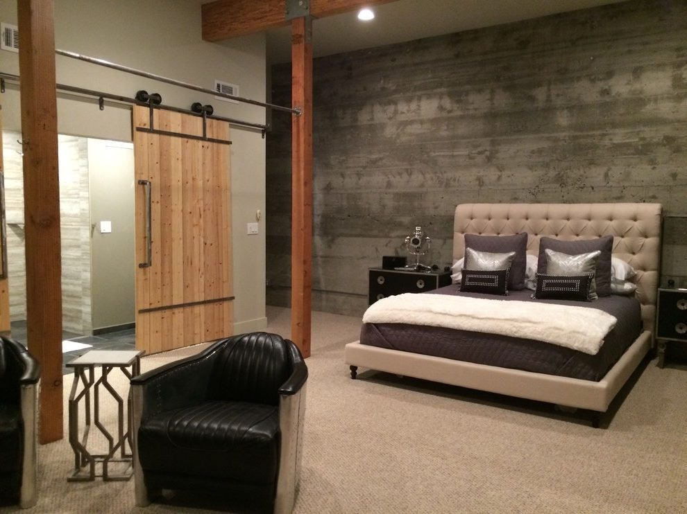 Best Man Cave Themes Ideas How To Create An In House Getaway With Pictures