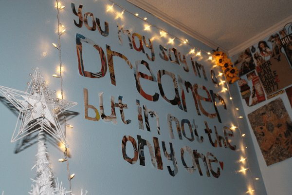 Best How To Decorate A Tumblrroom – The Rider Online Legacy Hs Student Media With Pictures