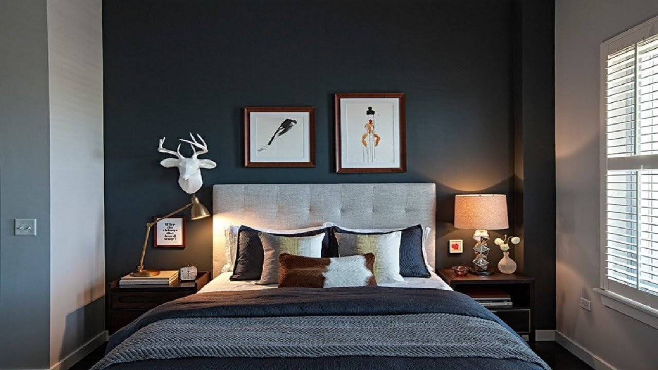 Best Bedroom Designs To Help Enhance Your Sleep – Thinleg W With Pictures