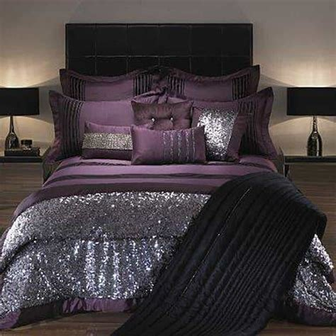 Best Brown And Gold Luxury Bedding Luxury Bedding For Bedroom Ultimatechristoph Home Inspiration With Pictures