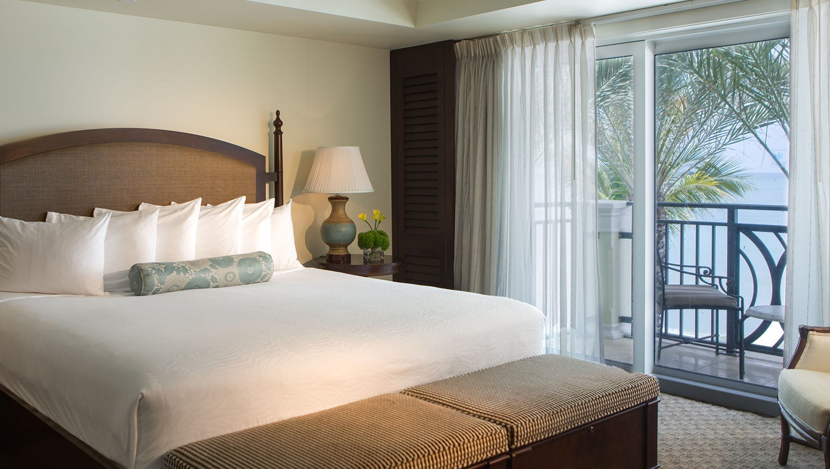 Best Beachfront Hotel Rooms Kimpton Vero Beach Hotel Spa With Pictures
