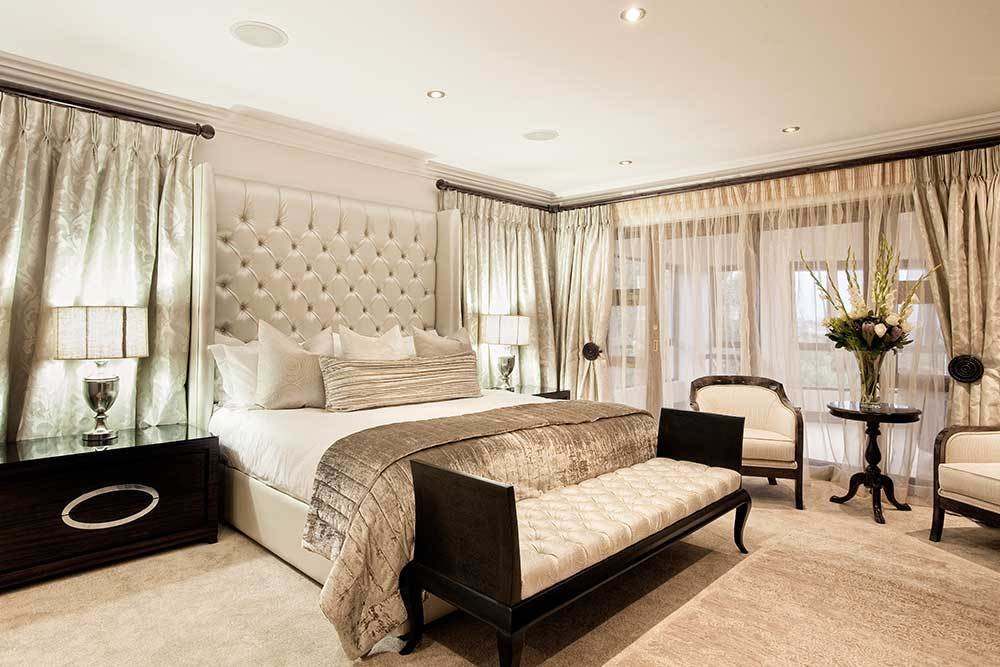 Best 10 Interior Design Tips For A Modern Master Bedroom Wmi With Pictures