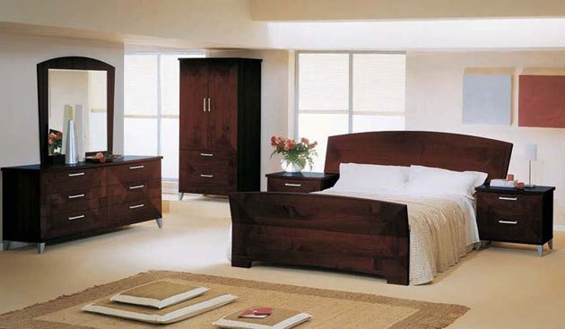 Best Wood Furniture Biz Products Bedroom Furniture Alf Monza With Pictures