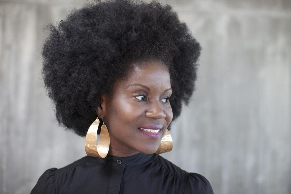 Free Eco Friendly Alternatives For Natural Hair We Act For Wallpaper
