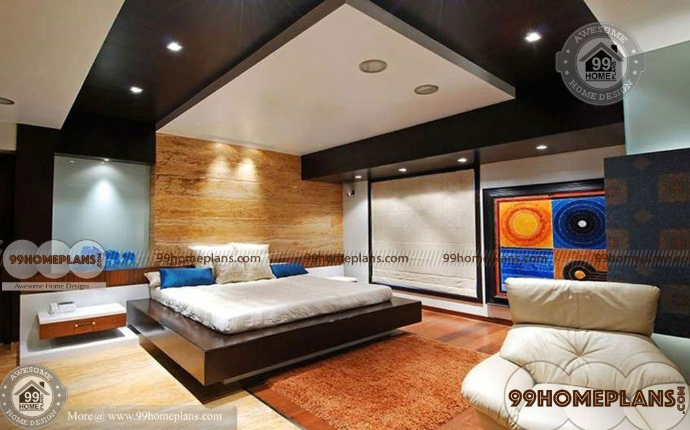 Best Bedroom Designs In The World Wonderful Amazing With Pictures