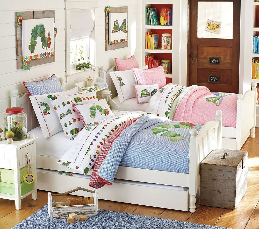 Best Twin Bedroom Sets Ideas For Your Amazing And Creative Twin With Pictures