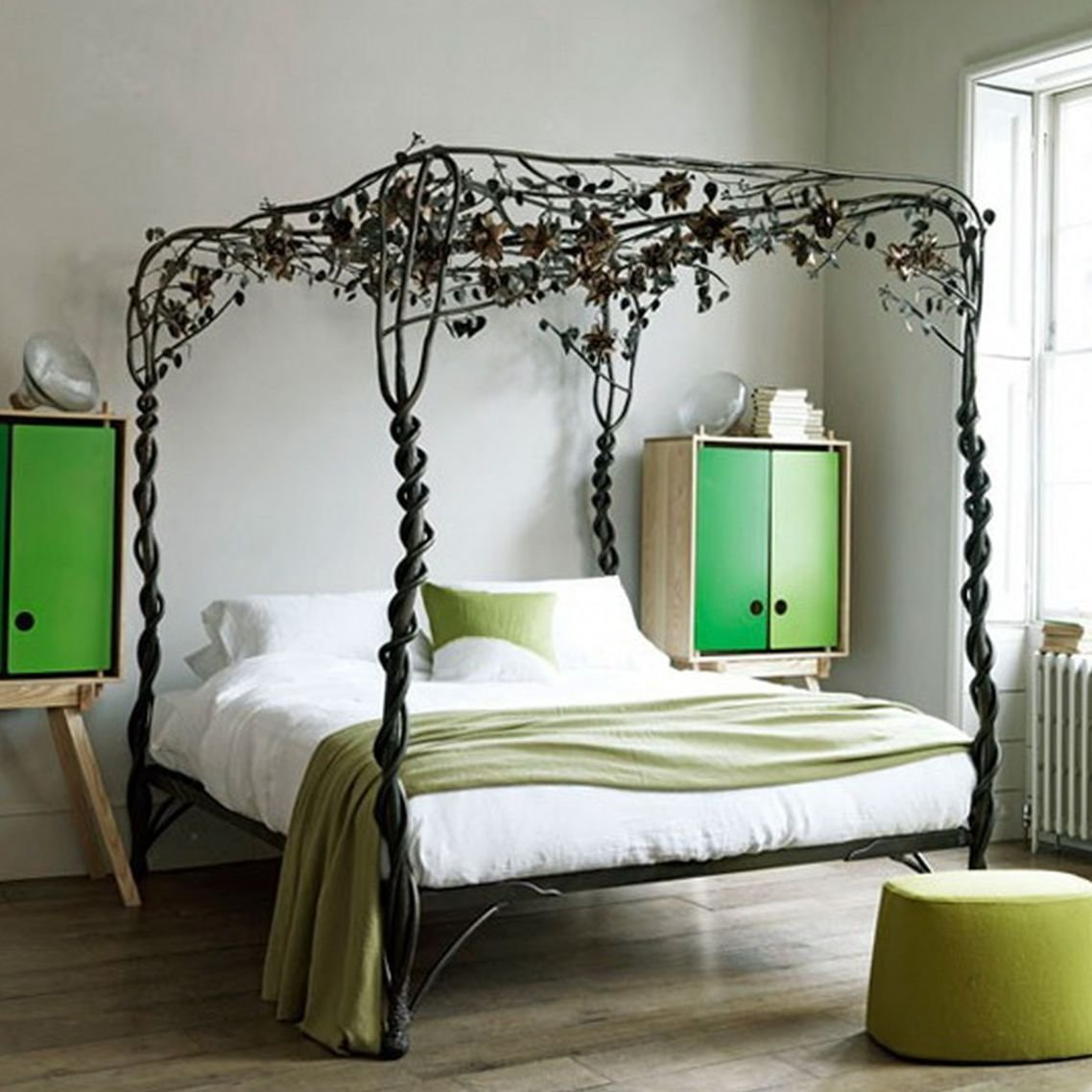 Best Unique Bedroom Ideas Preserving The Cozy Vibe In Style With Pictures