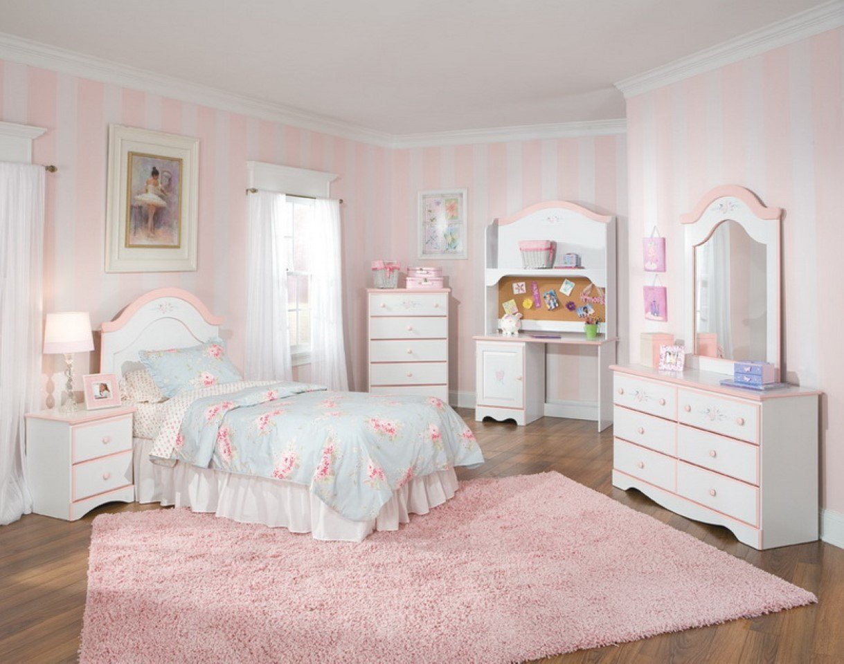 Best Captivating Cute Bedroom Ideas For Kids Bedroom Amaza Design With Pictures
