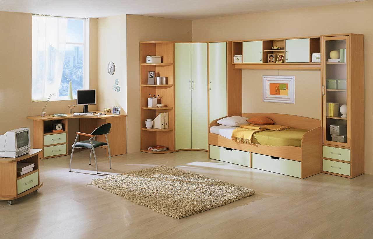 Best Various Inspiring For Kids Bedroom Furniture Design Ideas With Pictures