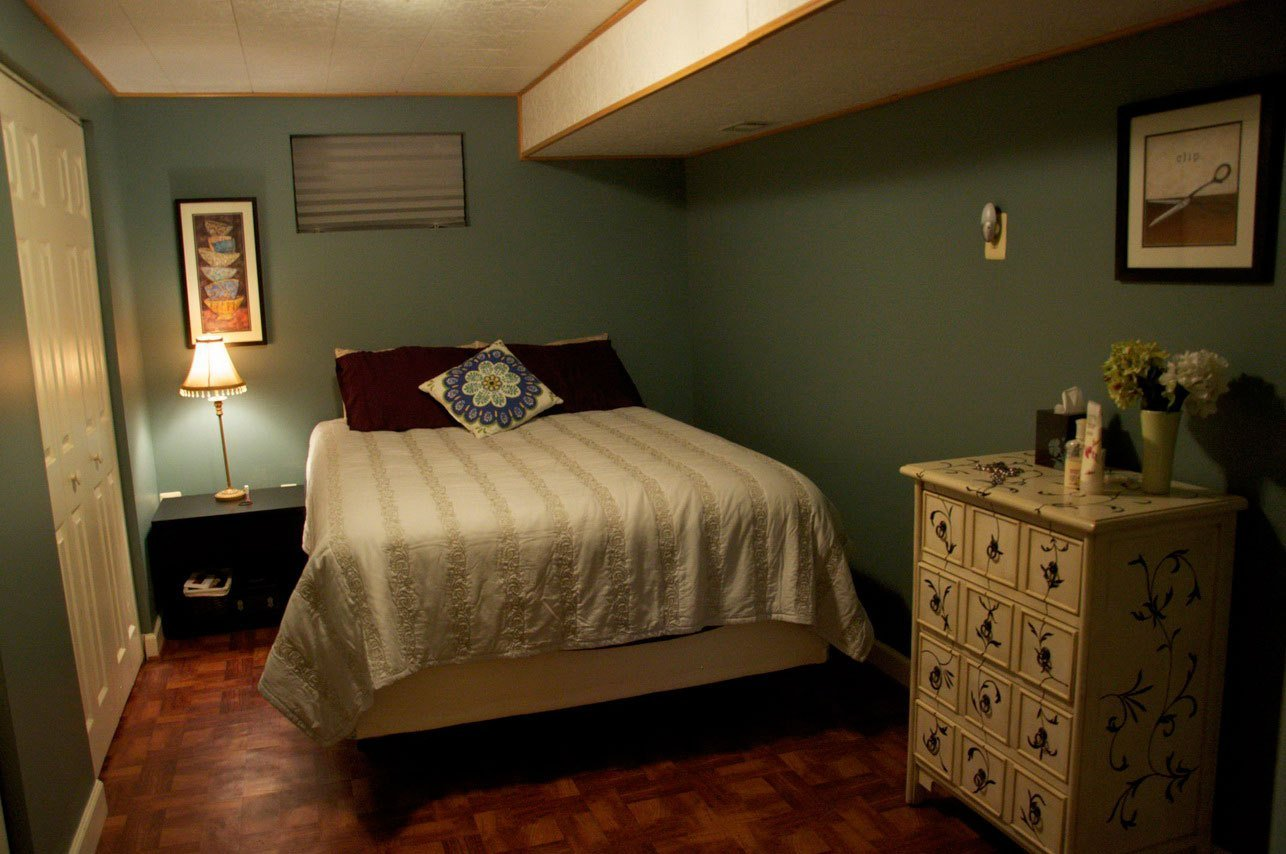 Best Basement Bedroom Ideas For Minimalist Home Amaza Design With Pictures