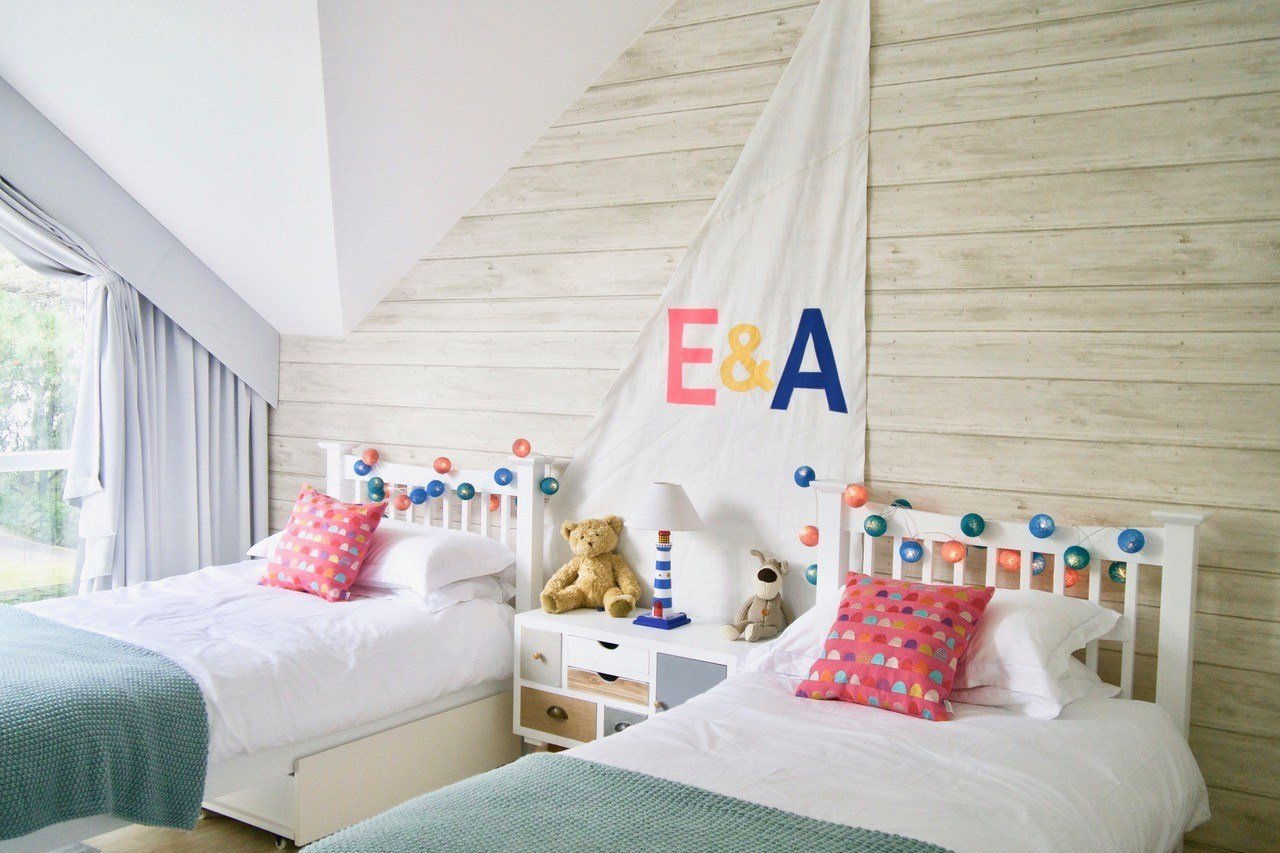 Best 19 Stylish Ways To Decorate Your Children S Bedroom The Luxpad With Pictures