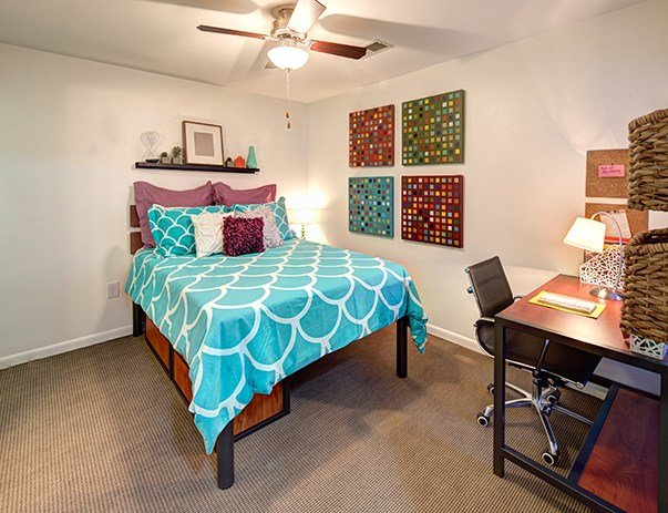 Best The Edge Uncc Apartments Off Campus Housing With Pictures