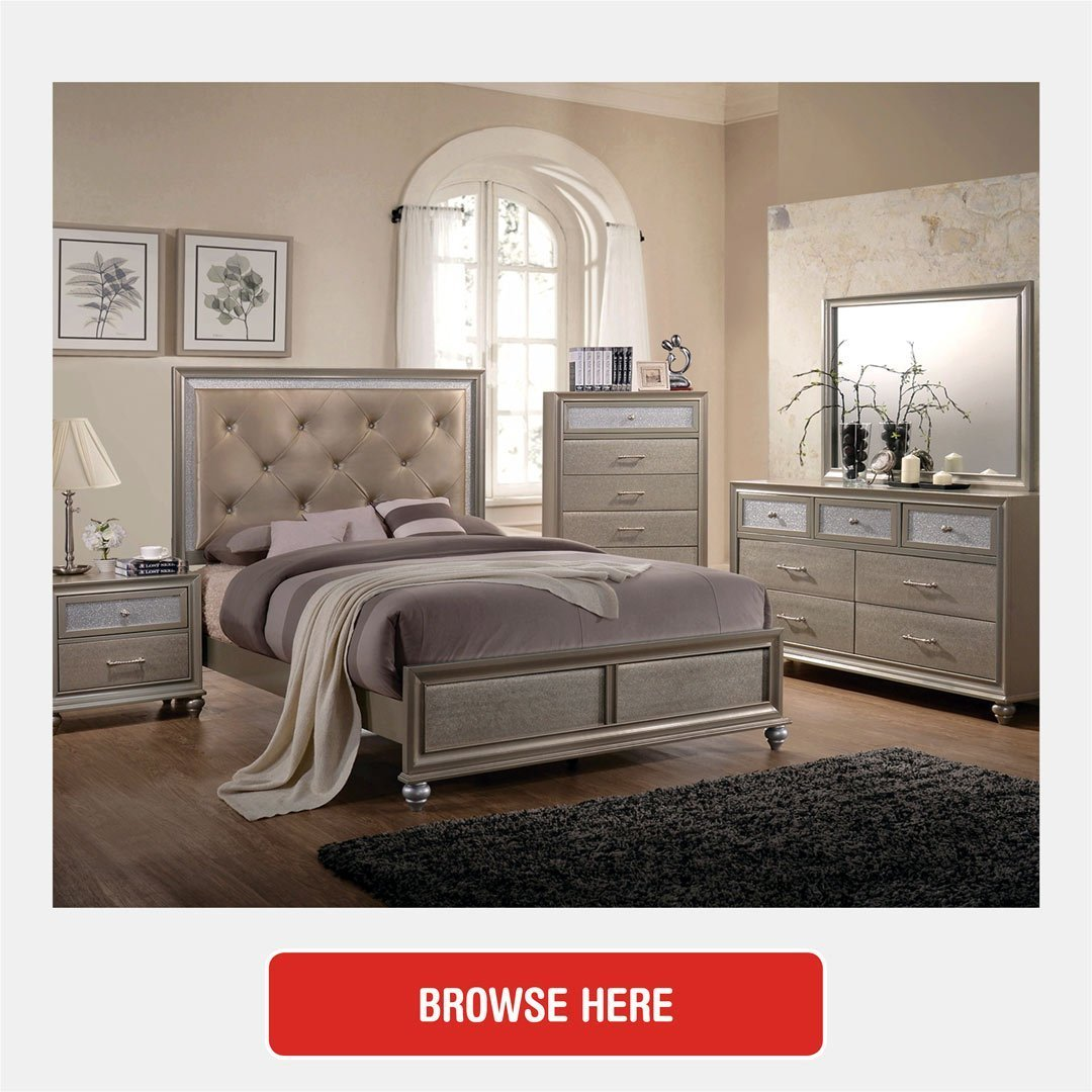 Best Discount Furniture Mattress Deals American Freight With Pictures